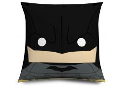 Cojín Batman Cabezón original y divertido,  Muñeco Cabezón Batman - Batman Pillow like funko pop