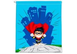 comprar Bolsas guardería originales Superhéroes personalizadas con nombre
